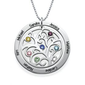 Albero genealogico-Birthstone-Necklace_jumbo-280 × 280 (2)