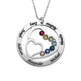 Heart-in-Heart-Birthstone-Collana-per-Moms_jumbo-280 × 280