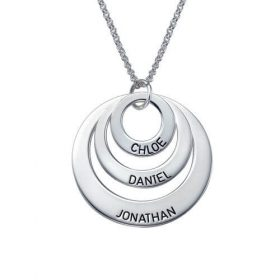 Gioielli-per-mamme-Three-Disc-Necklace_jumbo-280 × 280